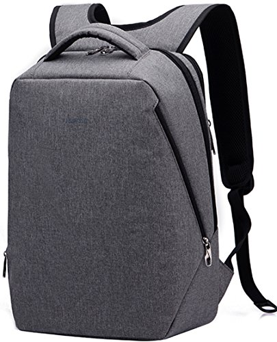 AKAUMA A4/パソコンサイズ対応 ビジネスバッグ