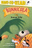 Scared Silly (Bunnicula and Friends)