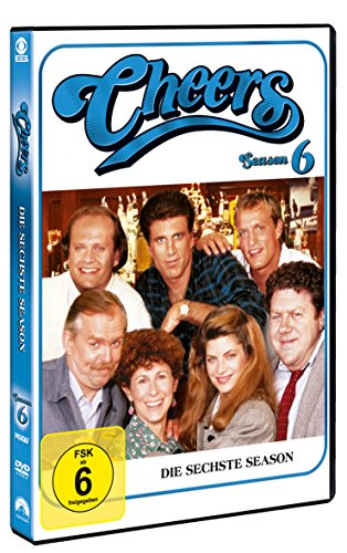 『Cheers S6 Mb [Import allemand]』の1枚目の画像