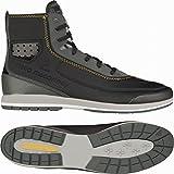 アディダス バイ ステラ マッカートニー(adidas by StellaMcCartney)オソライトインソール23.5/24cm [並行輸入品]