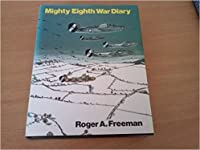 Mighty Eighth War Diary