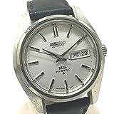 (セイコー)SEIKO 5626-7000 ハイビート キングセイコー メンズ腕時計 腕時計 SS メンズ 中古