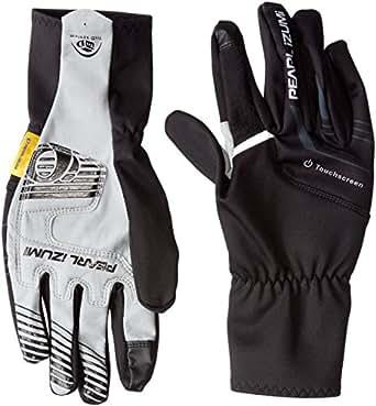 [パールイズミ] 手袋 8300 ブラック 1 日本 S-(日本サイズS相当)