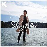 Storyteller(通常盤)