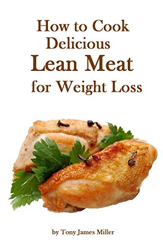 amazon co jp how to cook delicious lean meat for weight loss