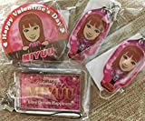 E-girls Happiness MIYUU ガチャ セット