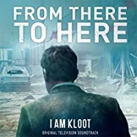 From There To Here [Soundtrack][Gatefold Sleeve][Vinyl LP]