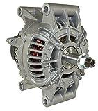 DB Electrical ABO0369 New Alternator For Ford Freightliner International Kenworth Mack Peterbilt 00 01 02 03 04 05 06 07 08 09 10,Volvo Truck,F650 F750 5.9L 5.9 7.2L 7.2,Fl106 01 02 03 04 05 06 07 [並行輸入品]