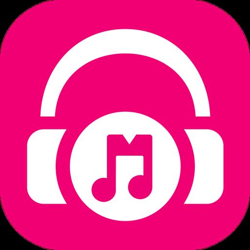 アプリ 音楽 無料