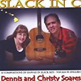 Slack In C / Elation Records