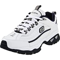 Skechers Mens 50081