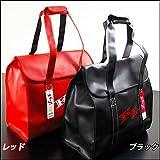 風斬 HERA EQ サブバッグ ブラック (50266-bk)|ヘラブナ用品 へらバッグ クッション へらぶな へら 道具 収納