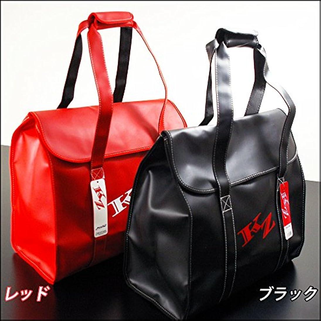 アクション国籍飢饉風斬 HERA EQ サブバッグ ブラック (50266-bk)|ヘラブナ用品 へらバッグ クッション へらぶな へら 道具 収納