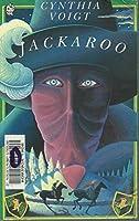 Jackaroo