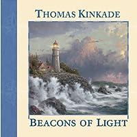 Beacons of Light (Kinkade, Thomas)