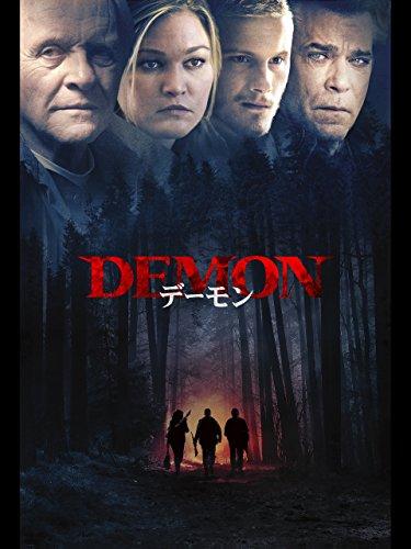 DEMON デーモン(字幕版)