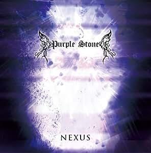 NEXUS(DVD付)