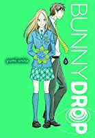 Bunny Drop, Vol. 9