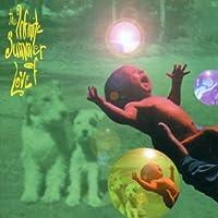 Infinite Summer of Lov