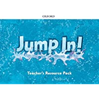 Jump In!: Teacher's Resource Pack