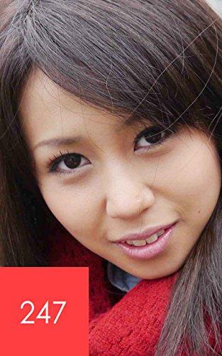 桃瀬なつき 写真集 20歳 374 TOKYO247 Best Choice thumbnail