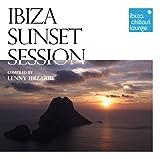 Ibiza Chillout Lounge/Ibiza Sunset Session