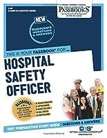 Hospital Safety Officer