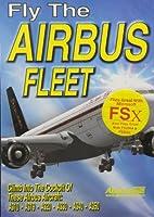 Fly the Airbus Fleet (輸入版)