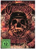 Live Xecution: Live Party San [DVD] [Import]