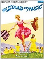 The Sound of Music: For Organ