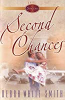 Second Chances (The Seven Sisters)