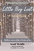 Little Boy Lost: A Dose of Reality