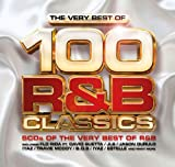 Very Best of 100 R&B Classics 画像