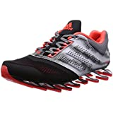 [アディダス] adidas ランニングシューズ Springblade Drive 2