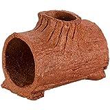 Petface Alfalfa Edible Hide Log