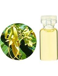 生活の木 Herbal Life イランイラン 3ml