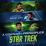 A Contest of Principles (Star Trek: the Original)