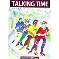 Talking Time 米語会話短期コース