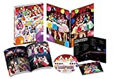 ゆるゆりライブイベント「七森中♪はっぴ~ぱ~てぃ~」 [Blu-ray] 画像