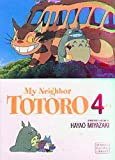 My Neighbor Totoro 4