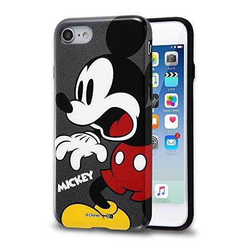 iPhone 8 ケース iPhone 7 ケース ディズニ...