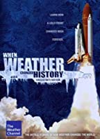 When Weather Changed History [DVD] [Import]