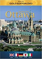 Destination Ottawa [DVD] [Import]