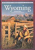 Compass American Guides: Wyoming