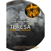 Teresa and the Undead