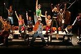 Rent - Filmed Live on Broadway
