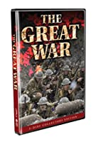 Great War, The : Collector'S Edition [DVD] (2007)