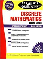 Schaum's Outline of Discrete Mathematics (Schaum's Outlines)