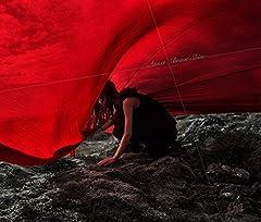 Aimer「Brave Shine」のジャケット画像