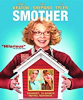 Smother / [Blu-ray] [Import]